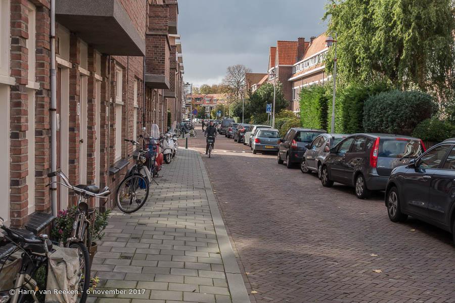 Diepenburchstraat, van - Benoordenhout-05