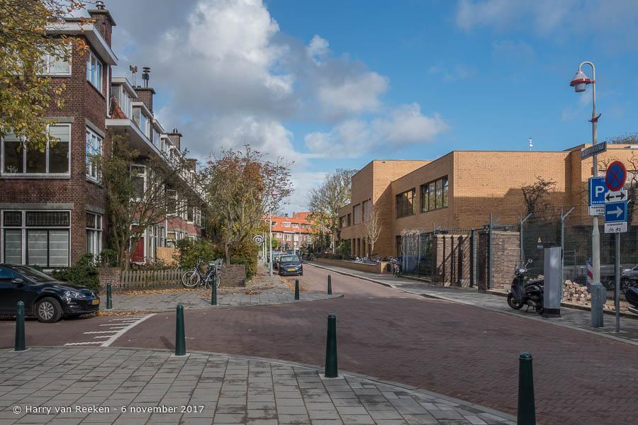 Diepenburchstraat, van - Benoordenhout-07