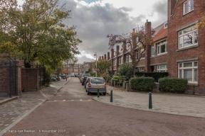 Diepenburchstraat, van - Benoordenhout-02