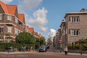 Diepenburchstraat, van - Benoordenhout-03