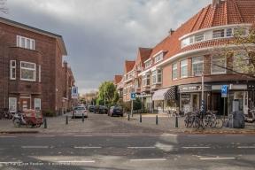 Diepenburchstraat, van - Benoordenhout-06
