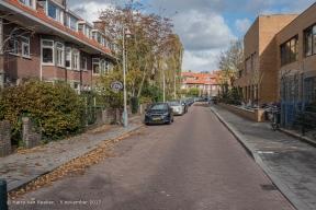 Diepenburchstraat, van - Benoordenhout-08