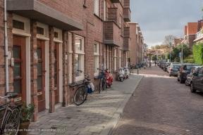 Diepenburchstraat, van - Benoordenhout-09