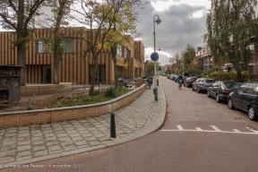 Diepenburchstraat, van - Benoordenhout-10