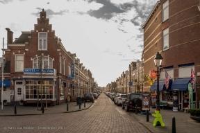 Dirk Hoogenraadstraat - 3