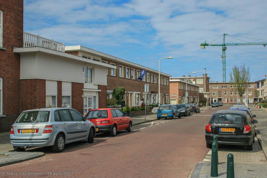 Doggersbankstraat -2