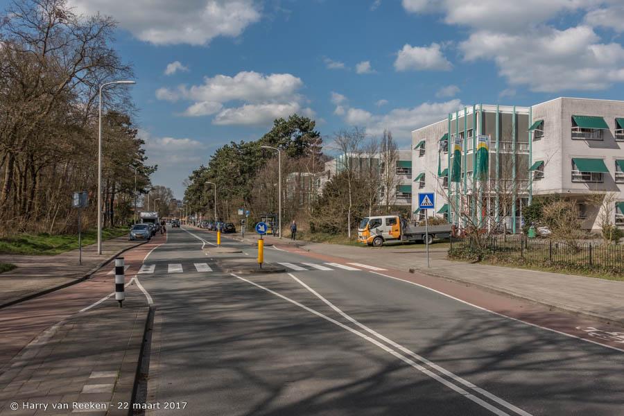 Doorniksestraat-3