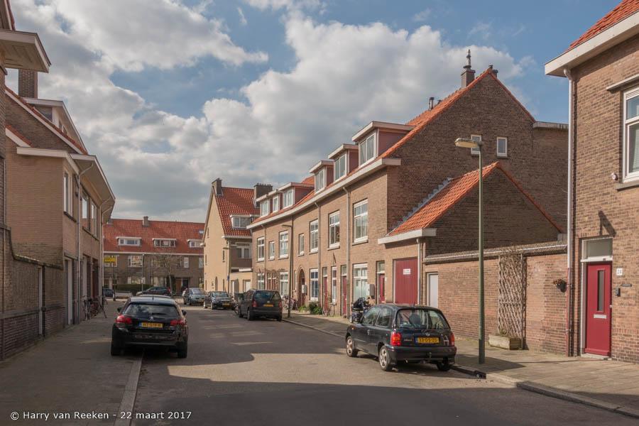 Dordtsestraat-1-2