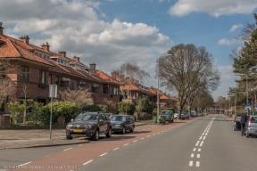 Doorniksestraat-4
