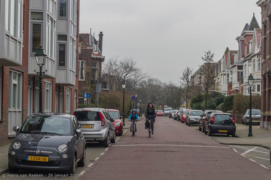 Doornstraat-02