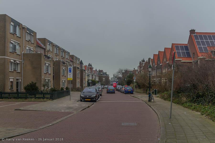 Doornstraat-06