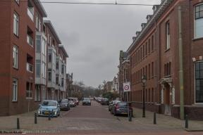 Doornstraat-01
