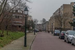 Doornstraat-07