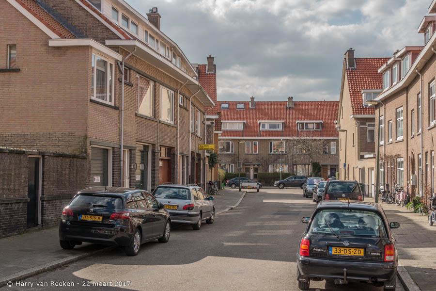 Dordtsestraat-2
