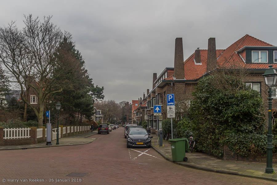 Dorpstraat, van-04