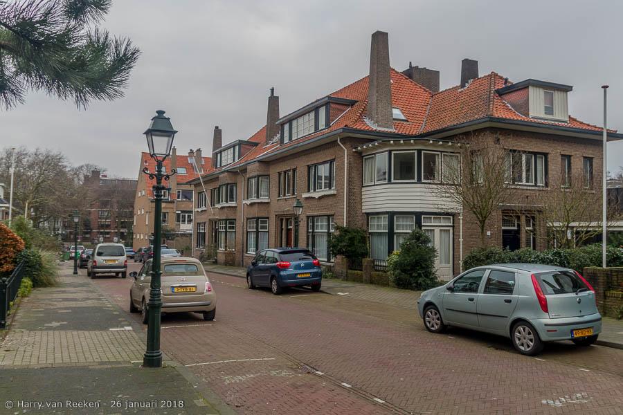 Dorpstraat, van-08