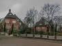 Dorpstraat, van - 09