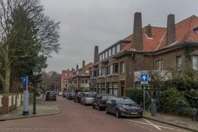 Dorpstraat, van-05
