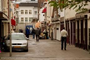 Doubletstraat-20111026-01