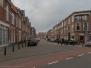Douzastraat - 09
