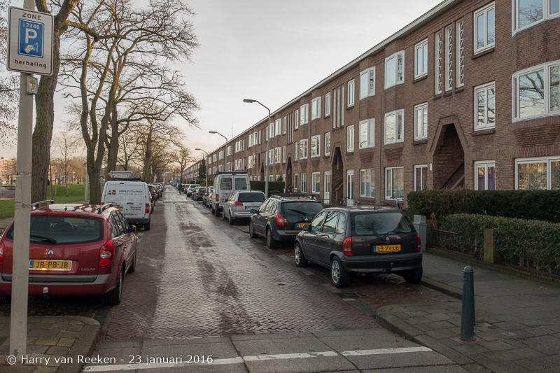 Drebbelstraat-009-38