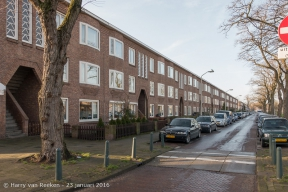 Drebbelstraat-006-38