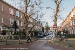 Drebbelstraat-011-38