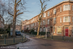 Drebbelstraat-013-38