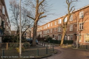 Drebbelstraat-014-38