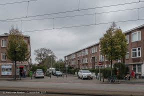 Drebbelstraat-nov2017