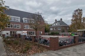 Dreibholtzstraat - Benoordenhout-2