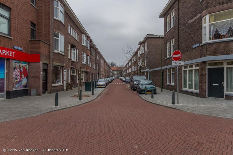 Drijfriemstraat-1