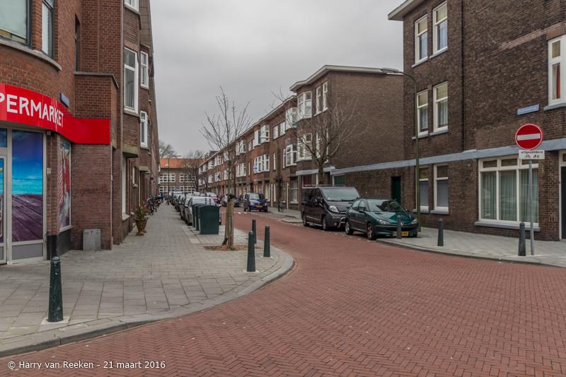Drijfriemstraat-2