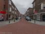 Drijfriemstraat