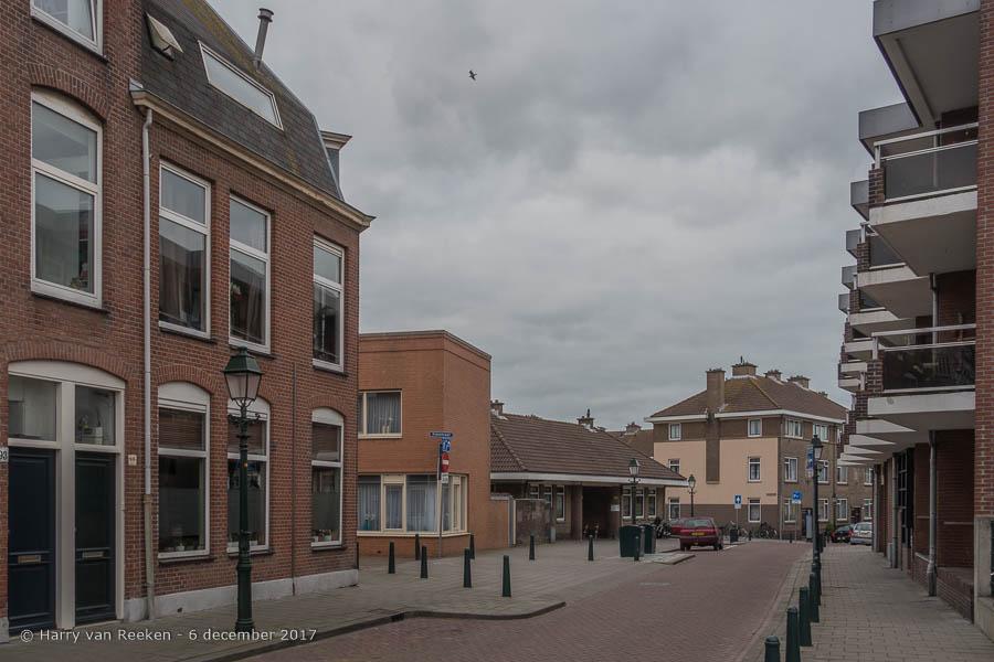 Drogersdijk - 2