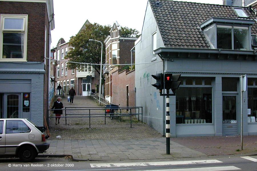 Drogersdijk - 8