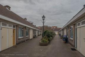 Drogersdijk - 6