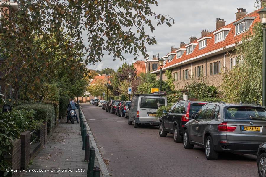 Duchattelstraat - Benoordenhout-3