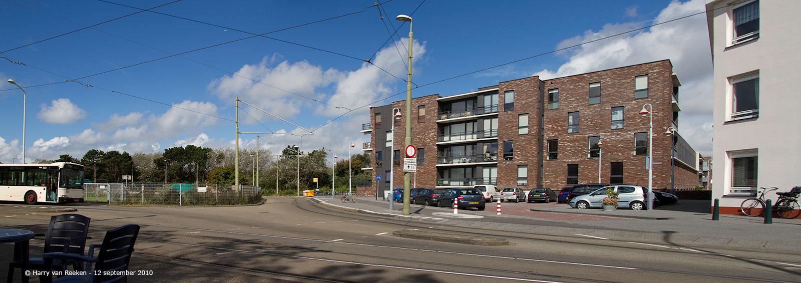 Markenseplein-panorama