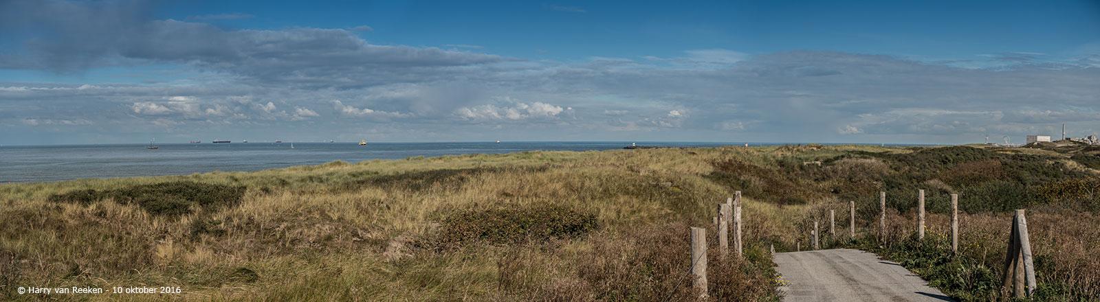 Strand-bij-Duindorp-1-pan