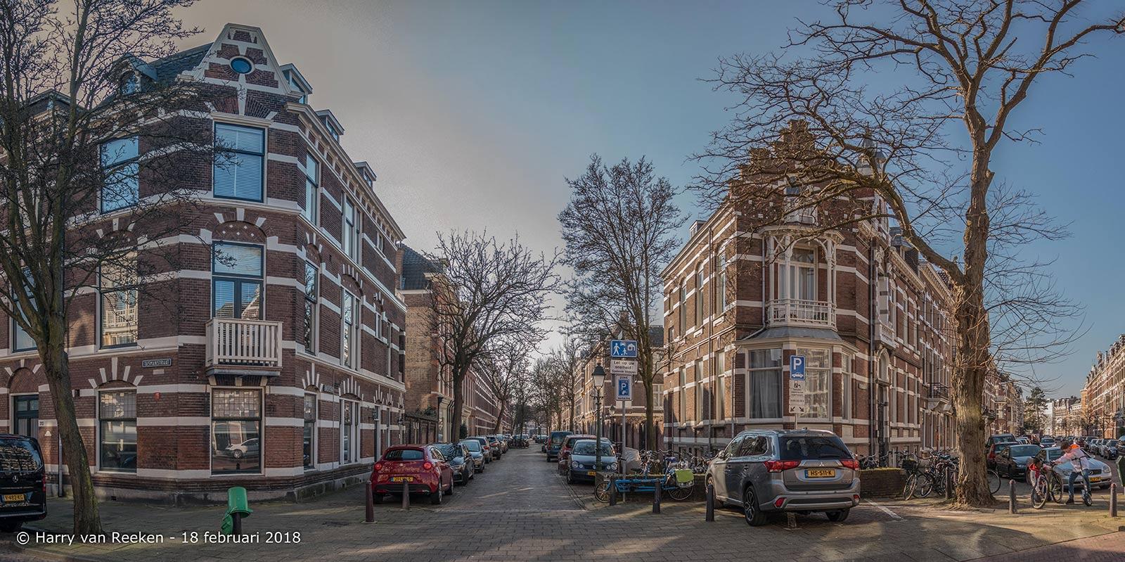Obrechtstraat-wk11-Pano