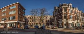 Laan van Meerdervoort-wk11-13-Pano