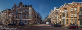 Sweelinckstraat, 2e-wk11-08-Pano