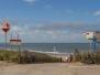 duinovergang strand Duindorp - 08