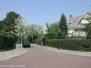 Westbroekpark - Wijk 03 - Straten D