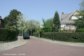 Duinroosweg 13309
