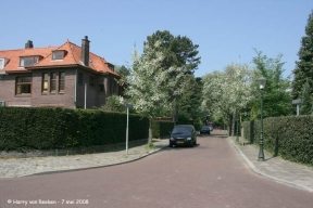 Duinroosweg 13310