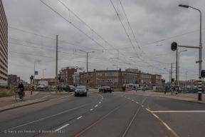 Duinstraat-Schipperstraat