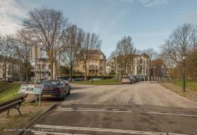 Duinweg-Hogeweg (1 van 1)