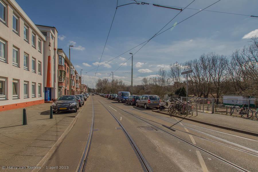 Duivelandsestraat - 2